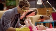 Baby Daddy Season 1 Episode 1 : Pilot