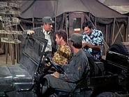 M*A*S*H - Season 1 Episode 7 : Bananas, Crackers and Nuts