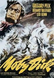 sehen Moby Dick STREAM DEUTSCH KOMPLETT ONLINE SEHEN Deutsch HD  Moby Dick ganzer film deutsch komplett 1956