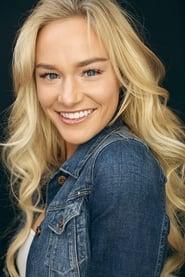 Profil de Katherine Klosterman