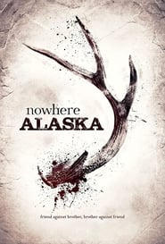 Nowhere Alaska (2020) Hindi Dubbed