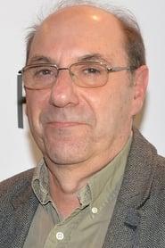 Alain Berbérian