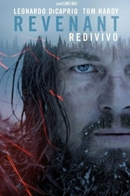 Revenant – Redivivo Streaming