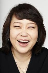 Imagen Hwang Jeong-min