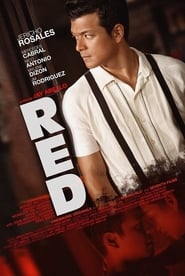 Watch Red (2014)