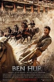 Ben Hur [2016]