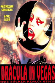 Dracula in Vegas 1999