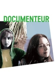 Documenteur (1981)