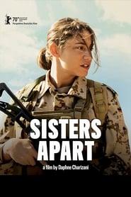 Sisters Apart