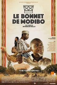 Le bonnet de Modibo (2019)