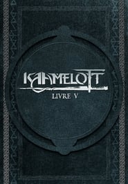 Kaamelott Season 5 Episode 37