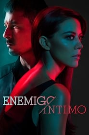 Enemigo íntimo Season 1 Episode 8