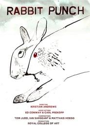 Rabbit Punch 2008