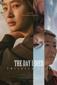 The Day I Died: Unclosed Case (2020) poster