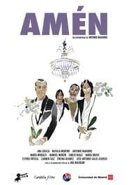 Amen (2016                     ) Online Cały Film Lektor PL