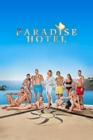 Paradise Hotel 2005