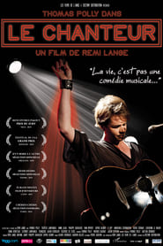 Regardez Le chanteur Online HD Française (2014)
