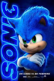 Sonic. La película en cartelera
