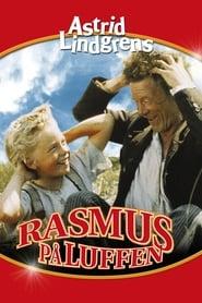 Rasmus and the Vagabond (1981)