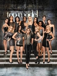 America's Next Top Model - Season 12 Season 16