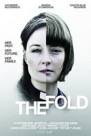 The Fold (2014)