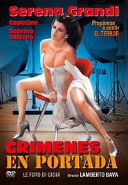 Crímenes en portada 1987