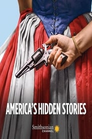 America's Hidden Stories Season 1 Episode 8