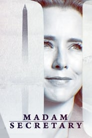 Madam Secretary Season 5 Episode 2