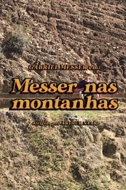 Messer In The Mountains