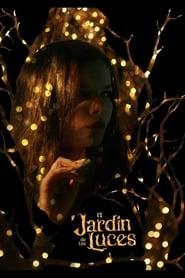 El Jardín de las Luces