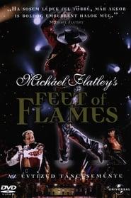 Feet of Flames 1998