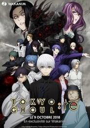 Regarder Serie Tokyo Ghoul streaming entiere hd gratuit vostfr vf