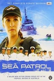 Морски патрул / Sea Patrol (2007)
