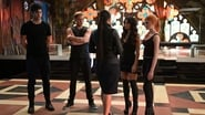 Shadowhunters Season 1 Episode 5 : Moo Shu to Go