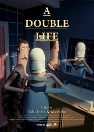 A Double Life (2018) CDA Online Cały Film Zalukaj cały film online cda zalukaj