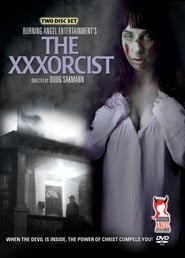 The XXXorcist