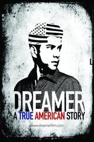 Voir Dreamer en streaming complet gratuit | film streaming, StreamizSeries.com