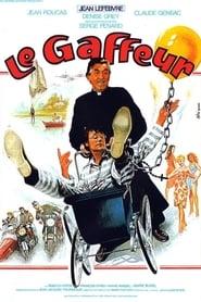 Le Gaffeur 1985