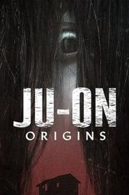 JU-ON: Orígenes