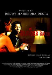 diBurger Bacem movie