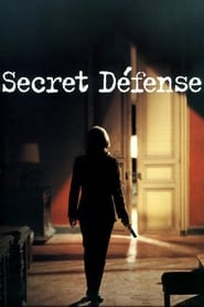 Secret Defense (1998)