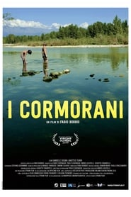 The Cormorants (2016)