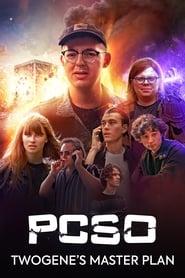 PCSO: Twogene's Master Plan