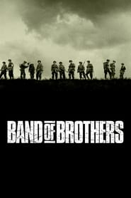 Band of Brothers-Azwaad Movie Database