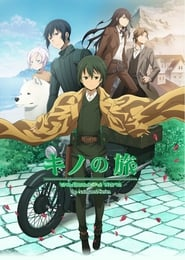Assistir Kino no Tabi: The Beautiful World Online