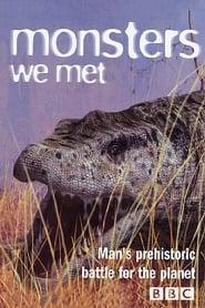Monsters We Met 2003