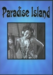 Paradise Island Watch and Download Free Movie in HD Streaming