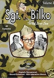 The Phil Silvers Show: Season 2