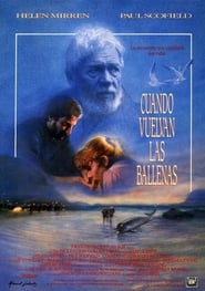 When the Whales Came (1989)