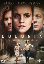 Kolonia – cda
